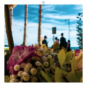 Events &wedding planner (14)