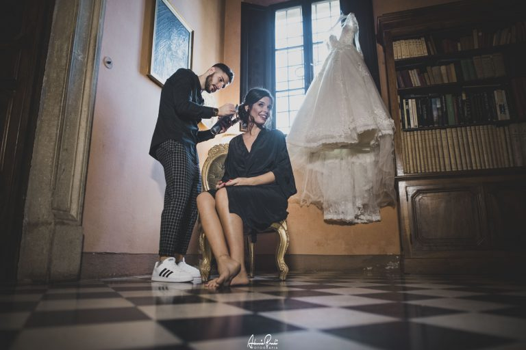 wedding in castel di pugna siena tuscany  - Alessia Bruchi Fotografia, italian wedding photographer based in siena available for exclusive wedding engagement elopement in Tuscany and Italy