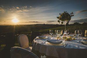 wedding in castel di pugna siena tuscany