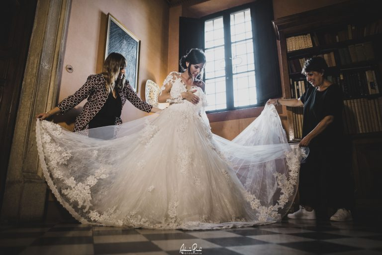 wedding in castel di pugna siena tuscany