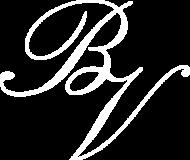 bvbiancoRisorsa 2
